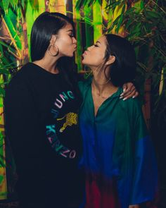 """2,314 Likes, 5 Comments - Jhené Aiko Edits Since 2015  (@jheneaikolove_) on Instagram: """"Via flaunt magazine A TRIP WITH JHENÉ AIKO: THE UNVEILING OF M.A.P. IN LOS ANGELES , TRIP ALBUM…"""""""