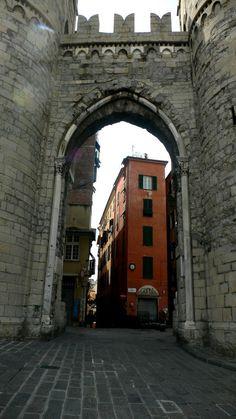 Visit Italy, My Town, Bella, Photos, Italia, Pictures