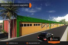 """#Hangar #aeropuerto #pbeltrom . En el Aeropuerto Metropolitano @pbeltrom Construye la Etapa III de Modernos y Lujosos Hangares . Conoce mas en: http://ift.tt/2pcw9de . """"construimos tus sueños"""" . #caracas #avioneta #helicoptero #vuelo #viaje #aviacion #aviation #fjy #lujoso #aviacionprivada #aviacionvenezolana #venezuela #valencia #charter #privajet #jetprivado #jet #hoy #today #firtclass #primeraclase #piloto #pilote #volar #air #aviationdaily #airways"""