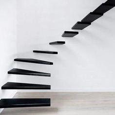 escalera 01