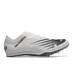 Elegant Adidas Sprintstar Laufen Spikes Schuhe Herren Im