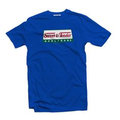 7a2e35bc8 Sweet and Tender Hooligans Men's t-shirt