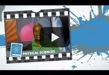 Grade 12 Physical Science Lessons | Mindset Learn
