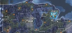 Steam Community :: Gids :: Hot Rod & Buggy: location of all hidden car parts