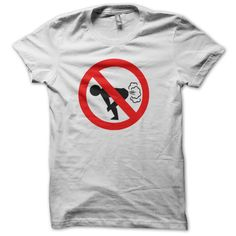 Banned Pets Custom,Men's Adult T-Shirt,Men's Gildan T-shirt,Custom T-shirt,Cheap T-shirt,T-shirt Print,Cheap Tees