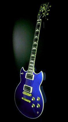 Yamaha SG-2000 Yamaha Guitars, Guitar Collection, Acoustic Guitar, Musical Instruments, How To Memorize Things, Electric, Merlin, Garden, Guitars