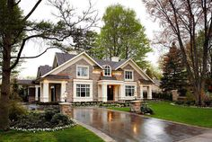 PCM Project & Construction Management Inc. - Your builder of new, luxury, custom built homes in Oakville and Mississauga. New Homes Oakville.