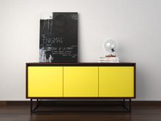midcentury modern sideboard www.furnitect.co.uk