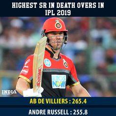 the best in business! Cricket Update, Live Cricket, Ab De Villiers Photo, Latest Cricket News, Virat Kohli, Hair And Beard Styles, Football Helmets, Legends, Rocks