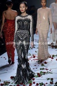 http://www.allphotobangkok.com/index.php/tipayaphong-poosanaphong-elle-fashion-week-bangkok-2013/