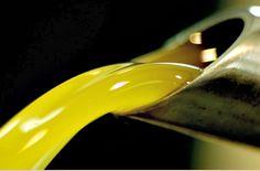 """Olio di Seggiano. La Denominazione di Origine Protetta """"Seggiano"""" è riservata all'olio extra vergine di oliva rispondente ai requisiti stabiliti nel presente disciplinare di produzione."""