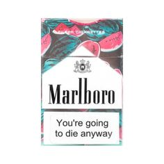 Marlboro ❤ liked on Polyvore featuring fillers, cigarettes, smoke, accessories, extras, backgrounds, quotes, scribble, saying and phrase