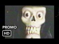 Do You Remember Candle Cove? | Atlas Obscura