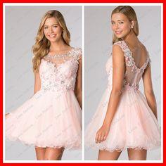 8th grade dance dresses - Google Search