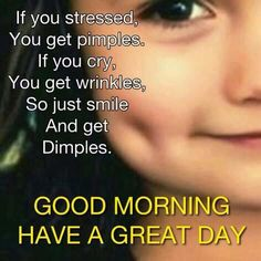 waking up to the love with beautiful good morning messages is another great way, For this reason, we have created these Cute Goodmorning Texts To Your Crush Good Morning Prayer, Morning Thoughts, Good Morning Messages, Good Morning Greetings, Good Morning Good Night, Good Morning Wishes, Good Morning Images, Morning Pics, Morning Pictures
