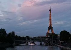Paris City Guide: Tips from a Parisian