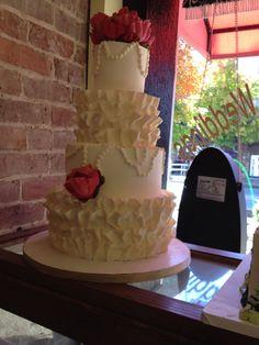 Shelby Lynn bakery