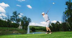 SunGarden Golf & Spa Resort Resort Spa, Golf Courses, Relax, Explore, Exploring