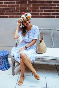 A Pair & A Spare | Discovering New York With Bobbi Brown