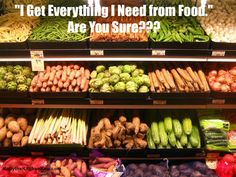 Can we learn what Dr. Price's tribes ate and then know what we should be eating? It's not that simple; here are the daily supplements we ALL should take...