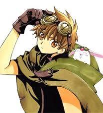 Resultado de imagen para tsubasa chronicles personajes