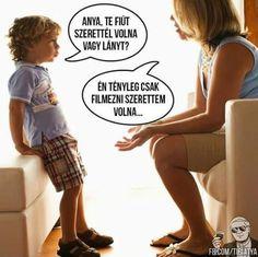 Vape, Funny Pictures, Funny Memes, Lol, Hungary, Funny, Smoke, Fanny Pics, Electronic Cigarette