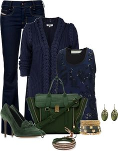 """Untitled #1243"" by lisa-holt ❤ liked on Polyvore"