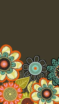 92f64b36a7 Iphone Wallpaper Vera Bradley