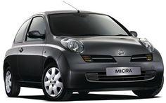 nissan micra k12 2002 2007 service repair manual