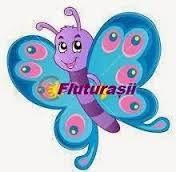 Imagini pentru clasa fluturasilor Smurfs, Fictional Characters, Art, Art Background, Kunst, Performing Arts, Fantasy Characters, Art Education Resources, Artworks