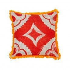 C407-Dahlia-Tile-Red-40cm-1000x1000