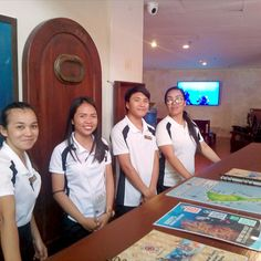 The Scotty's Action Sports Network staff and crew in Boracay who will care of your scuba holidays, island tours and watersports. Happy Photography, Island Tour, Water Sports, Scuba Diving, Centre, Photographers, Masks, Like4like, Knowledge