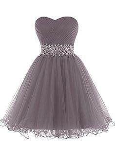 Dresstells® Women's Ruffles Short Sweetheart Tulle Dr... https://www.amazon.co.uk/dp/B00VLZLI1S/ref=cm_sw_r_pi_dp_KcepxbR21K7DR