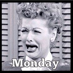 Monday Morning Quotes, Monday Quotes, Work Quotes, Cute Quotes, Funny Quotes, Monday Face, It's Monday, Manic Monday, Viejo Hollywood