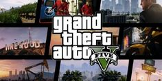 Download .torrent - Grand Theft Auto 5 - PC - http://www.torrentsbees.com/fr/pc/grand-theft-auto-5-pc.html