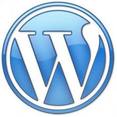 WordPress themes have gone greatly since WordPress was first launched in the World Wide Web. Themes come in a form of a wide set of diary-like templates. WordPress has just crooked into the web's most prevailing CMS model with more alluring features, advanced plugins and flexible modules and brilliant ideas. Today,