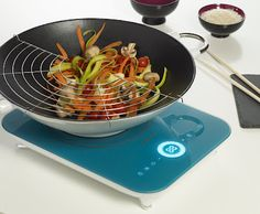 1000 images about induction cooktop on pinterest kitchen cooktops samsung and small appliances. Black Bedroom Furniture Sets. Home Design Ideas