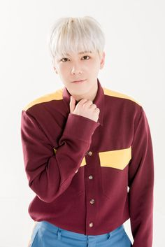 "[FTInterview] Lee Hongki: ""My Life Isn't A Show For Others"" ""I try to do everything I want to do,"" said Lee Hongki. Because he likes being in a band, you did rock for 8 years. Ft Island, Jung Yong Hwa, Lee Jung, Handsome Actors, Handsome Boys, Asian Actors, Korean Actors, Asian Boys, Asian Men"