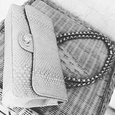 Menerima pembuatan tas dan clutch,pls inbox