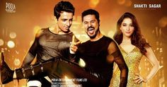 Here is Below are Box office collection report of Bollywood Movie ' Tutak Tutak Tutiya ' With his Budget, Profit and Hit or Flop status at ...