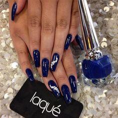 #nails#acrylic#fullset#coffin#almond#square#stiletto#shape#3drose#nailart#naoig#nailartofinstagram#mani#pedi#gel#appt#manicure#pedicure#laquenailbar#cygnailz#byCarmen#getlaqued