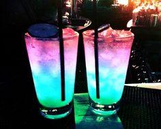 Sweet drinks http://www.hophop.mobi/