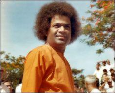 Sathya Sai Baba  www.lordsai.com