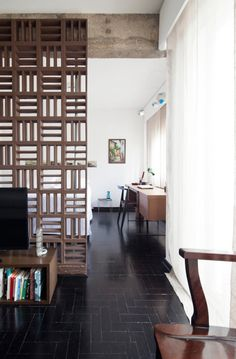 Cobogo-Apartment-Filipe-Ramos-9