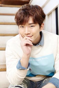 Jay Park, Korean Men, Korean Actors, Asian Boys, Asian Men, Lee Junho, Taecyeon, Dream Boy, Secret Love