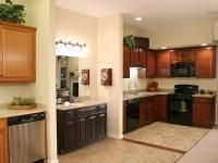 Design Center Photos | New Homes in PA | Rouse Chamberlin Homes