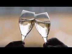 Pezsgőkóstolás - Törley pezsgő edukációs tartalom