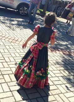 vestido_festa_junina_maria_carmen-blog-fica_a_dica-4