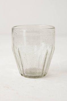 // Genisa Glass