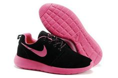 sacs yves saint laurent - 1000+ images about Chaussures Nike Roshe Run Femme on Pinterest ...